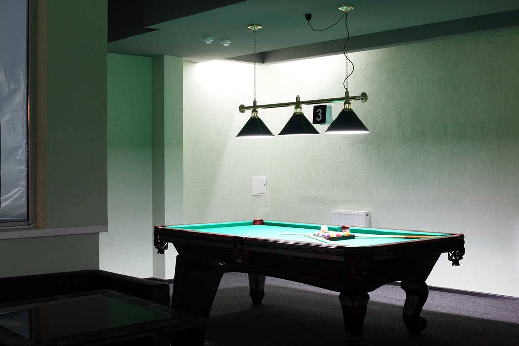 illuminazione lampadari : Lampadari