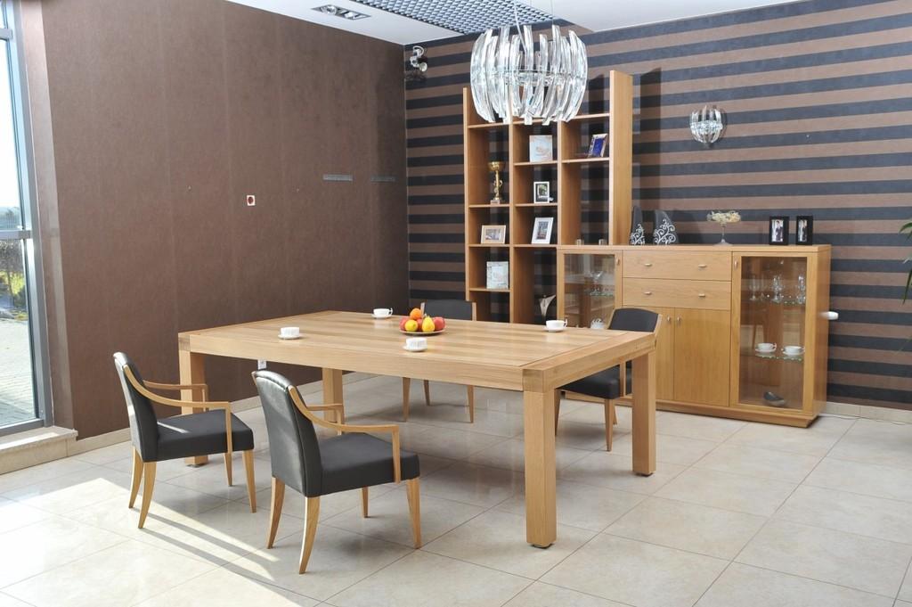Biliardo tavolo bl 180 wood pool - Tavolo da biliardo trasformabile ...