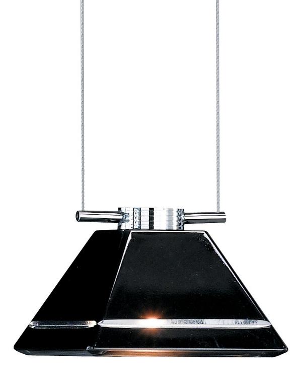 Tavolo da poker e da biliardo bl 180 metal tavolo da - Tavolo da biliardo trasformabile in tavolo da pranzo ...