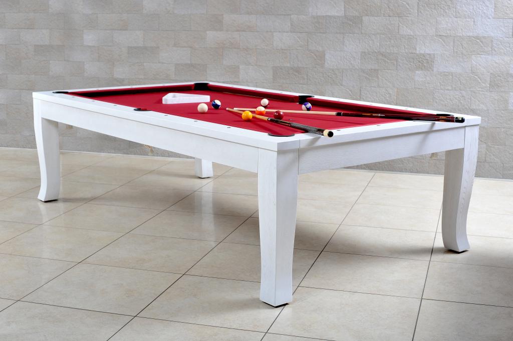 Biliardo palermo pool - Prezzo tavolo da biliardo ...